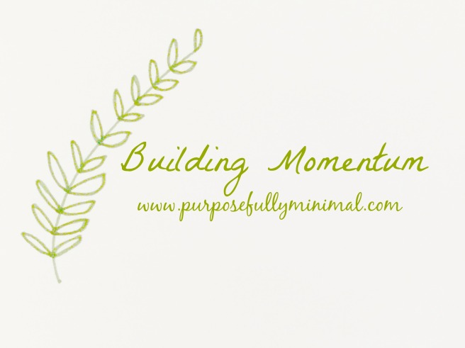 blog7buildingmomentum