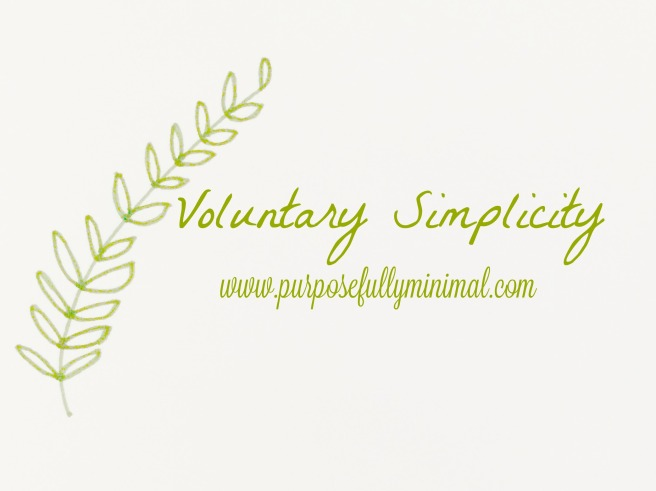 blog10voluntarysimplicity