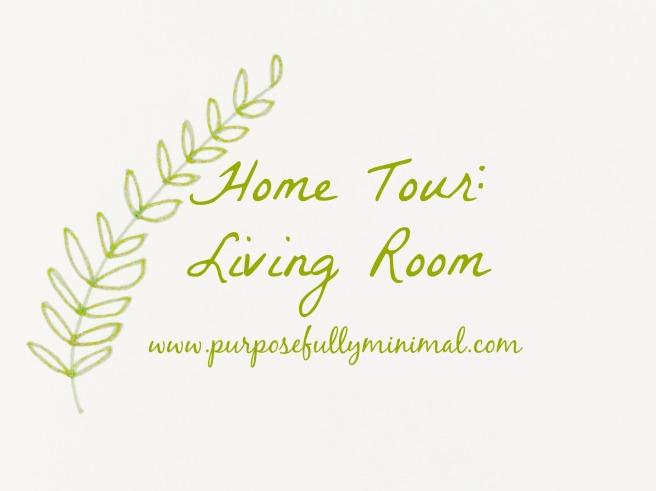blog13hometourlivingroom