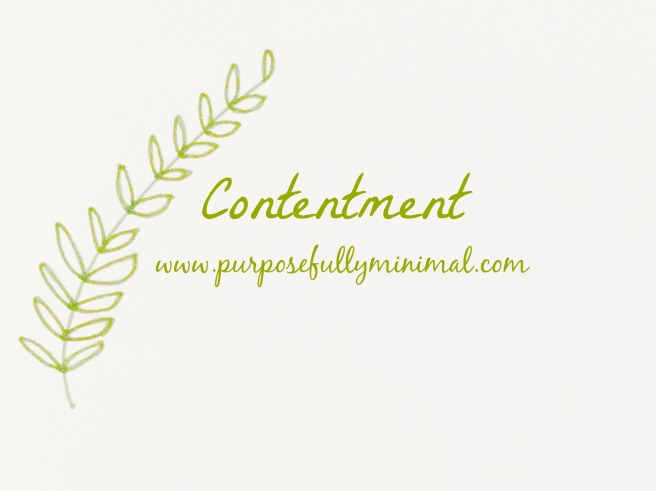 blog17contentment