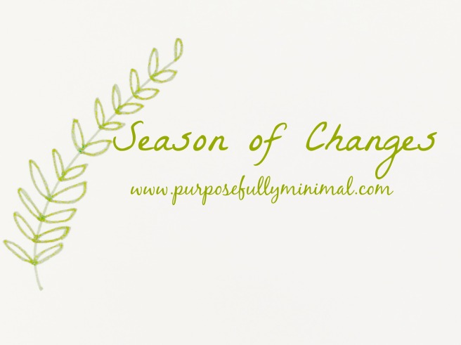 blog18seasonofchanges