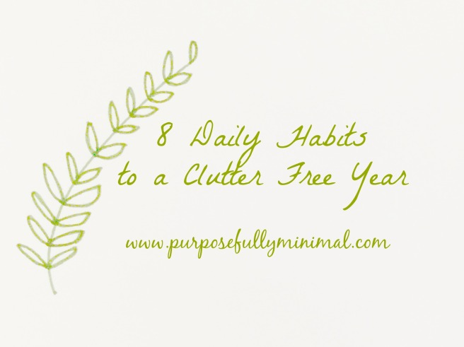 blog8dailyhabits