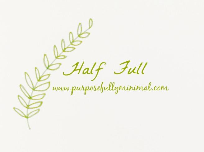 bloghalffull