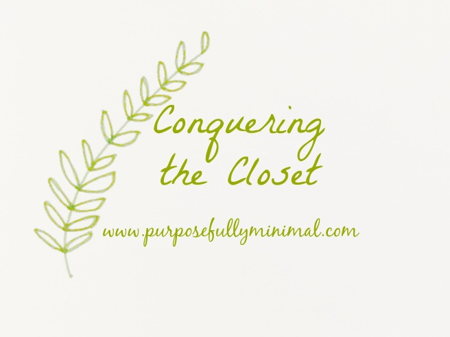 blog-post-conquering-the-closet
