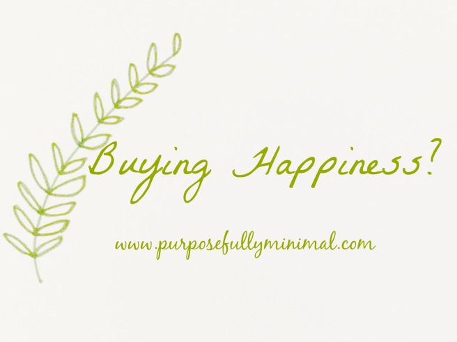 blogbuyinghappiness